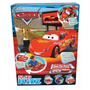 Rompecabezas 3d Klip Kitz Cars Rayo Macqueen - Children