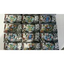 Beyblade Con Luces El Mejor Precio De Mercado