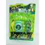 Omnitrix Lanza Disco Lus Sonido + 4 Discos Ben 10 +4 Aliens