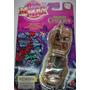 Mighty Max Corpus Nuevo Blister Cerrado Mattel 1993