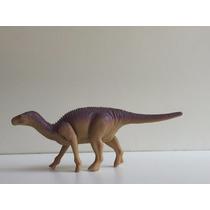 Dinosaurios - Mc. Donalds - 8cm X 21cm