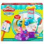 Play-doh Masas Perfect Pop Maker Helados De Palito Y Paletas