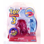 Juego Sticky Gelatina Pegajoso Toy Story + Woody - Ventana