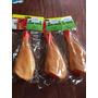 Chifle Pata De Pollo Para Mascotas