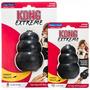 Kong Extreme L De 13 A 30kg - Juguete Para Perro Importado