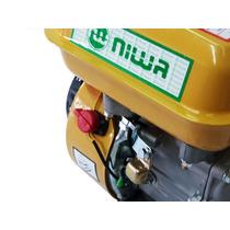 Motor Karting Niwa Standard 5,5 Hp Okm Garantia Un Año