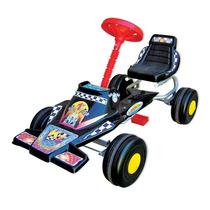 Karting A Cadena!! Directo De Fábrica!! Art.604