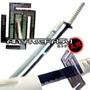Katana De Anime Bleach Hollow Ichigo, Sasuke Narut