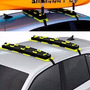 Porta Kayaks - Equipaje - Sistema Click
