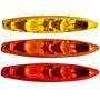 Kayak Rocker Warrior / Oferta+regalos / Kayak Rocker Warrior