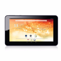 Tablet Pc Ken Brown 7 M/hdmi Q4 Quadcore Android 4.4 1gb 8gb