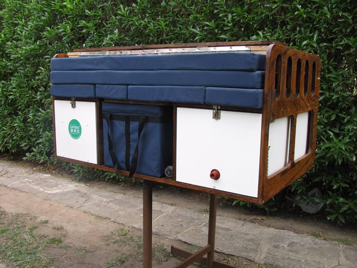 peugeot partner camper kit wroc awski informator internetowy wroc aw wroclaw hotele wroc. Black Bedroom Furniture Sets. Home Design Ideas