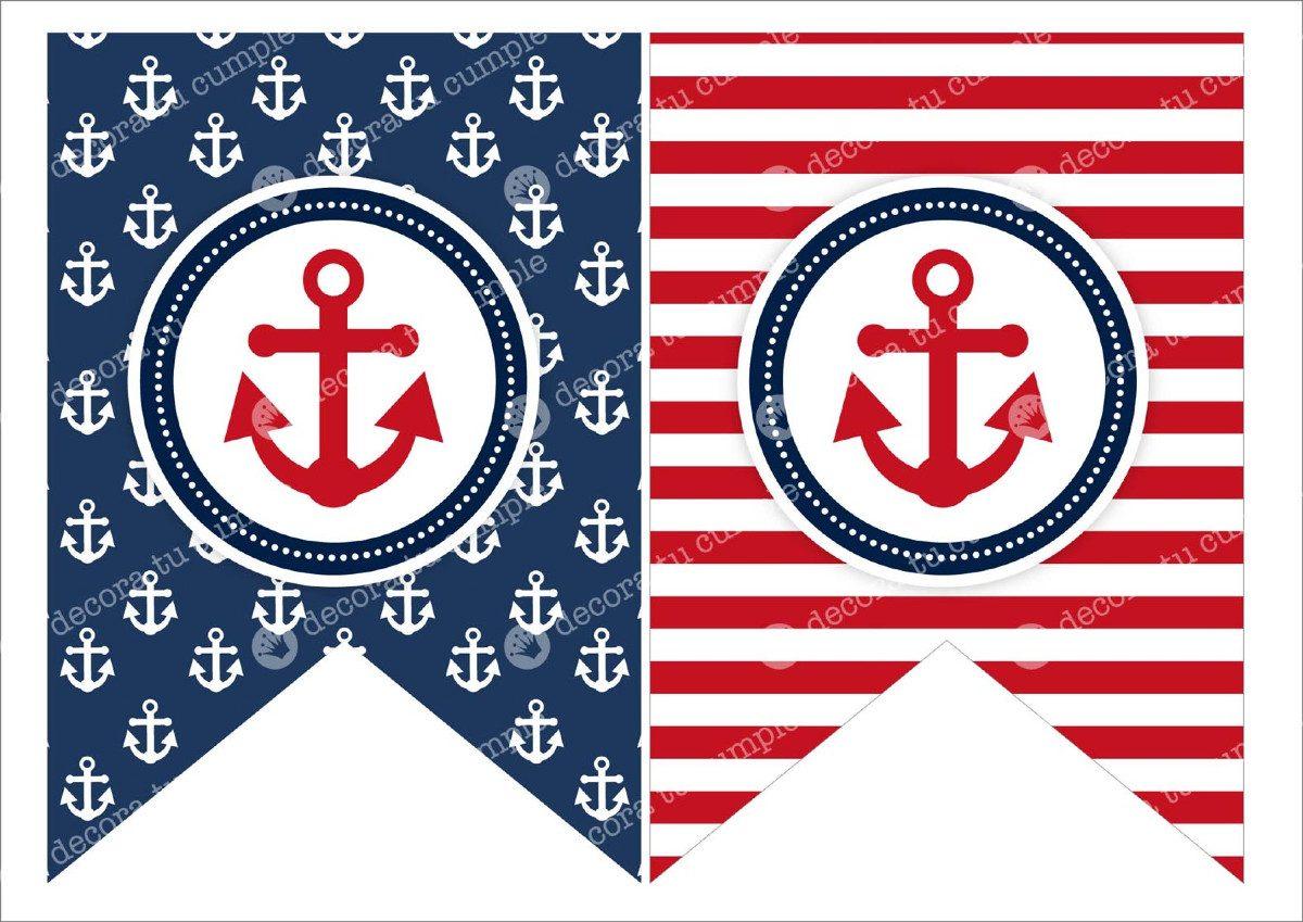 Souvenir para 1 a o varon marinero imagui - Decoracion para cumpleanos de 1 ano de varon ...