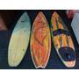 Kite Kiteboard Kitesurf Tabla Surf Olas