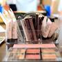 Kit Maquillaje Completo Mary Kay Prof. Envío Gratis Al Pais