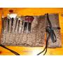 Kit De Make Up, Liquido 120 $