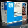 Hp C4195a 4195 Drum Tambor Imagen 4500 4550 - Printersup