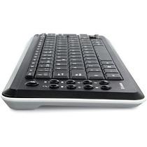 Teclado Inalambrico! Verbatim Poket Ultracompacto. 98110