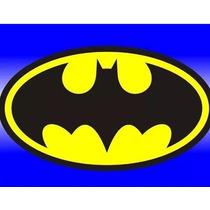 Kit Imprimible Batman Baby Diseñá Tarjetas Cumples Y Mas #1