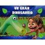 Kit Imprimible Candy Bar Un Gran Dinosaurio Golosinas Y Mas