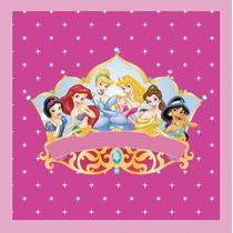 Kit Imprimible Princesas Disney Candy Bar Invitaciones Deco