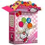 Kit Imprimible Hello Kitty 100% Modificable Promo 2x1
