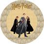 Mega Kit Imprimible Harry Potter Unisex + Regalo