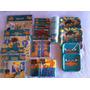 Phineas Y Ferb Set Cumpleaños !!!!