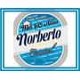 Kit Imprimible Etiquetas De Bebidas Personalizadas Souvenirs