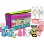 Pack Kids Kit Imprimible Babyshower Bautizo Comunion