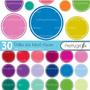 Kit Imprimible Pack Frames Etiquetas Label 8 Clipart