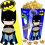 Kit Imprimible Batman Bebe Baby Cotillon Y Candy Bar Y+ 2x1
