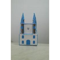 Piñata Cenicienta Disney