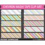 Kit Imprimible Pack Frames Etiquetas Label 19 Clipart