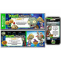 Kit Imprimible Plants Vs Zombies: Invitac,candy, Deco, Torta