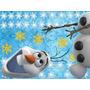 Kit Imprimible Frozen Invitaciones Candy Bar Cumples Y 2x1