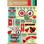 Kit Imprimible Vaquita San Antonio Candy Bar Deco !