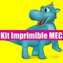 Kit Imprimible Sofia Princesa Invitacion Candy Edicion 2015