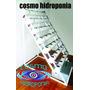 Kit Cultivo Hidroponia Indoor + Fertilizante Concentrdo