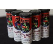Beastie Bloomz Fertilizante Floración - Zona Sur -