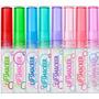 Skittles Lip Gloss Fabulosos Sabores Novedad Alice Sale!!