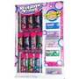 Lotta Luv Bubble Yum Flavored Lip Balm Alice Sale Novedad!!