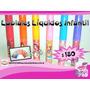 Brillos Labiales Infantiles X16, Spa Nenas, Souvenirs