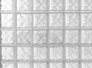 Ladrillos de vidrio 41 99 en mercadolibre - Ladrillo de cristal ...