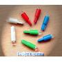 Lampara De Tablero Led 12v En Colores Listas Para Colocar
