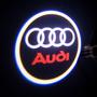 Proyectores Led Cree Audi Alto Alcanze Imagen Full Hd
