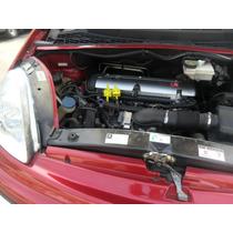 Economizador De Combustible Ionis Fuel Unico Ecologico