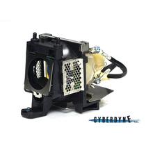 Lampara P/ Proyector Benq Mp610 Mp620 W100 5j.j1s01.001