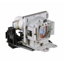 Lampara Para Proyector Benq Mp612 5j.06001.001