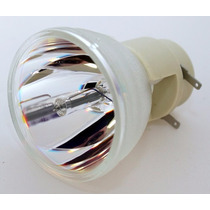 Lampara Para Proyector Benq Mp670 5j.j0705.001
